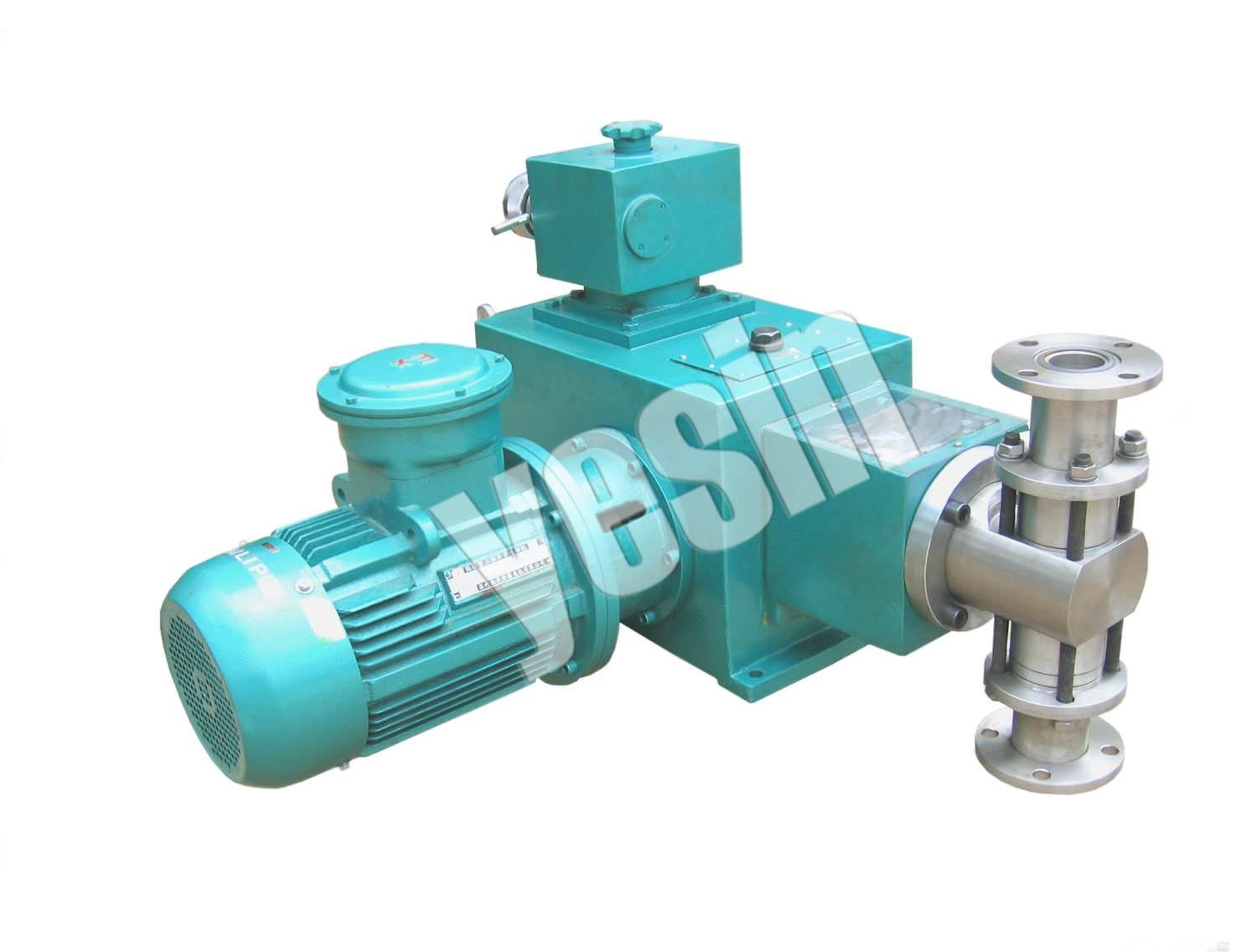 大跹.d:j�9�.�fj9.��g���_j-d型柱塞式计量泵